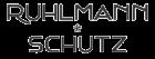 ruhlmann