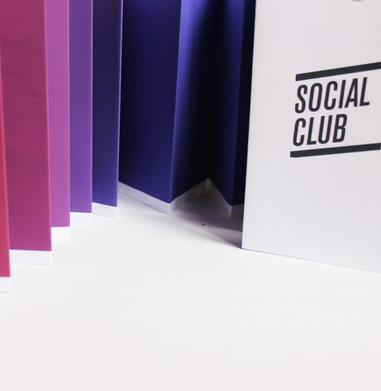 socialclub-main