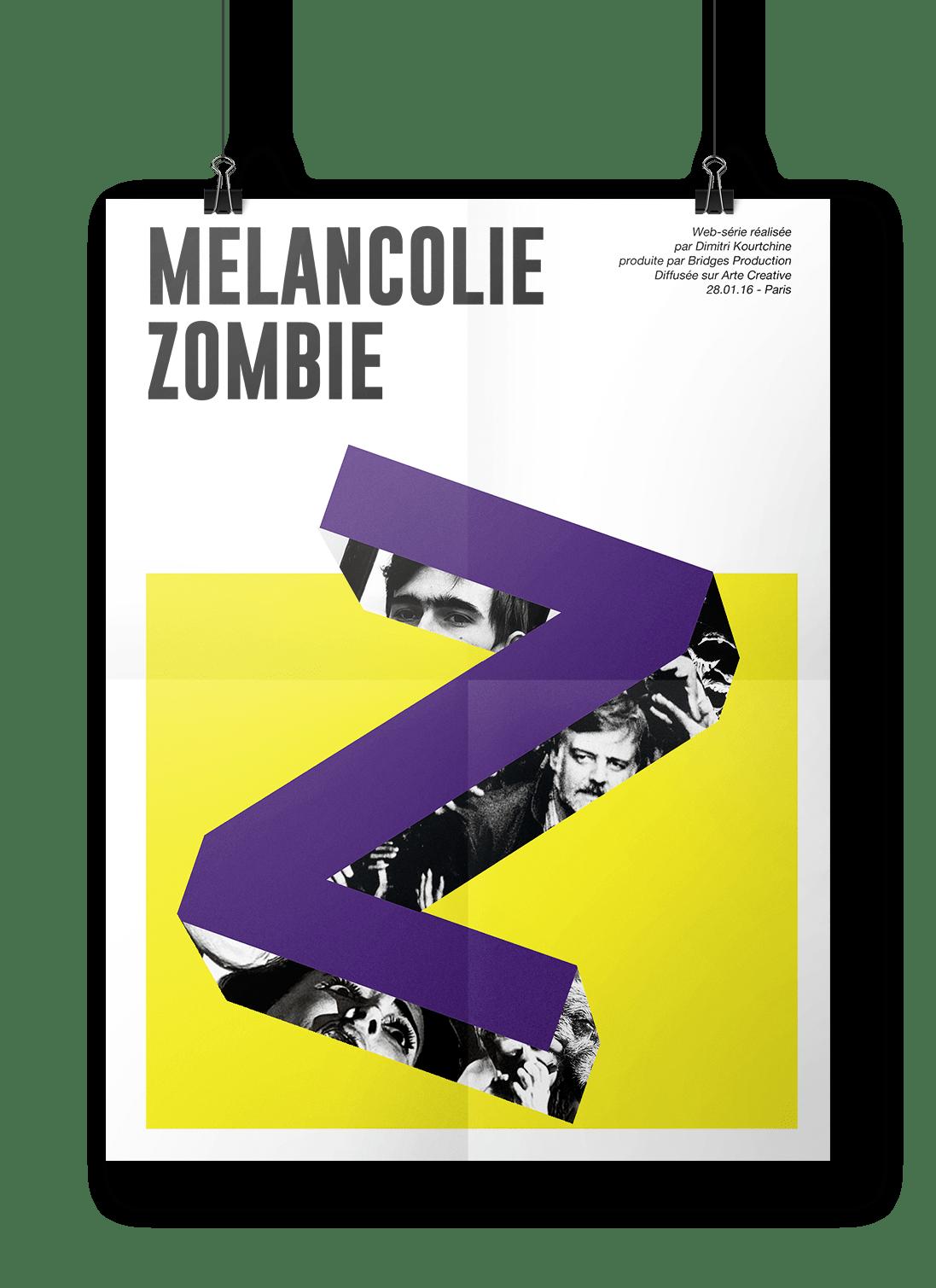 poster_mockup_md-min