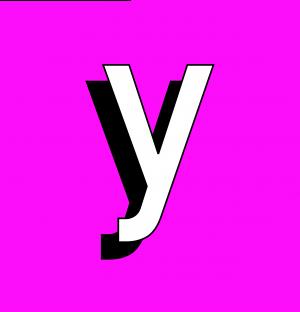 Main_Youth2